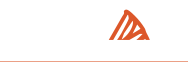 Grindstone Coffee House