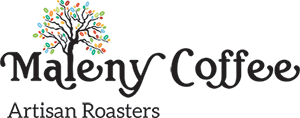Maleny Coffee